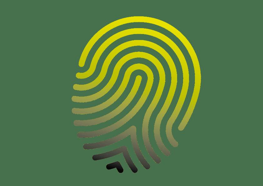 Externer Datenschutzbeauftragter Handwerk