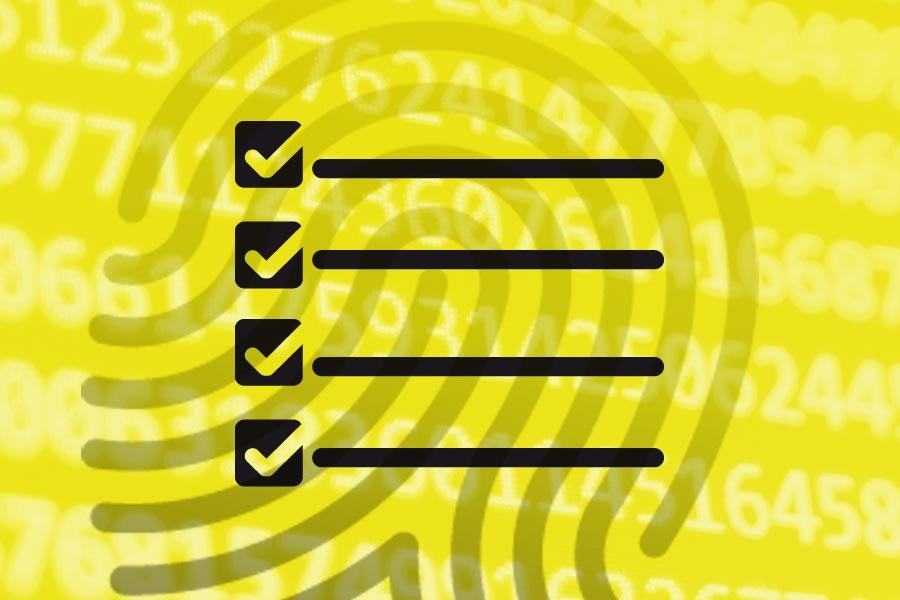 Wissen-Check-Datenschutz